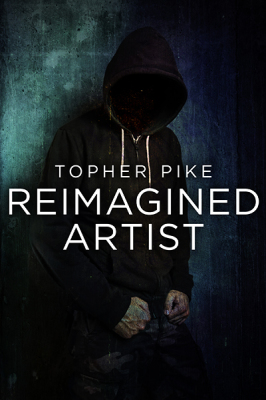 Reimagined Artist - Chapter 1