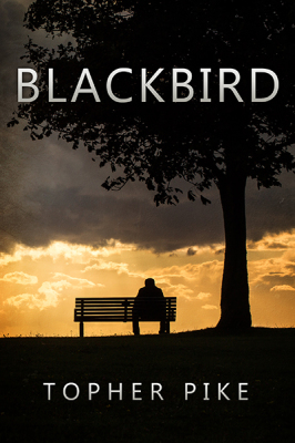 Blackbird - Chapter 1